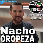 2017-04-23 PROGRAMA 29 Nacho Oropeza