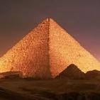 Audio de Isabel en el 2º viaje a la Gran Pirámide 20-06-2019