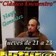 Clásico Encuentro-Adalberto Zanardi y sus poesías- 13-7-2017