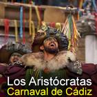 Los Aristócratas - 42 - El Carnaval de Cádiz