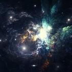 Viaje al espacio exterior