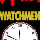 Archivo Ligero LODE 10x25 – WATCHMEN parte 1 de 4