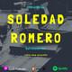 RD06 Soledad Romero y Buiteráptor