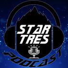 Star Tres Podcast Nº42 - Scape rooms, teclados vol. 2 y videojuegos