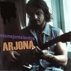 Cuándo ** Ricardo Arjona