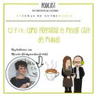 T2P17. Cómo preparar el mejor café del mundo