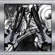 Metal Mecanics 13-07-2019 Parte 1
