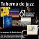 Taberna de JAZZ - 144 - Los Grammy 2019 a discos de jazz