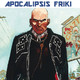 Apocalipsis Friki 139 - Scalped