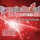 Conoce las actividades del Grupo para Lesbianas y Bisexuales en Puebla