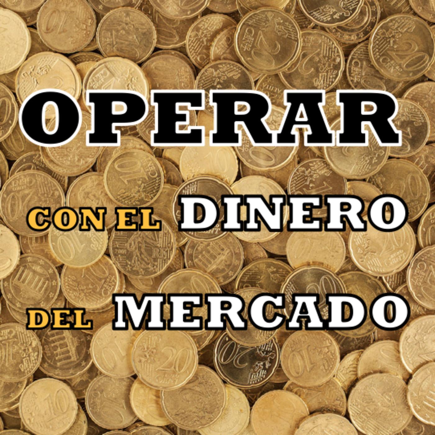 Operar Con El Dinero Del Mercado En Enneatrading En Mp311