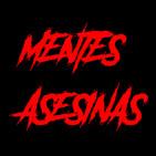 Mentes Asesinas 13 - Vlad Tepes y Elizabeth Bathory + Crímenes de guerra