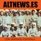 Los últimos de Filipinas: 120 aniversario de la gesta de Baler