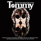 La Caravana - 5x02 - Especial Tommy (The Who) - TODAS las versiones (estudio, Leeds, BSO, musical...)
