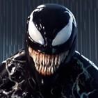 #024 - Las cancelaciones de Netflix, Venom 2 y nuevos gamers en Rusia.