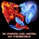 Dragones del Metal Radio (Edición 376)
