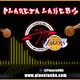 Planeta Lakers Ep.3 17.05.2019