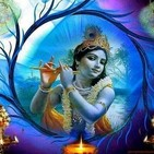 Mantra para eliminar el mal karma y el universo te traerÁ exactamente lo que necesitas