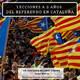 Un Fantasma Recorre Europa | Se cumplieron dos años del referendo en Cataluña ¿Cuáles son las lecciones?