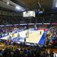 Txus Vidorreta - Canarias vs Estudiantes - J18 ACB 2019/20