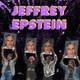 El documental que nos abrió la cabeza, Jeffrey Epstein Asquerosamente Rico