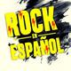 Rock español 8