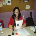 Julia Gallo