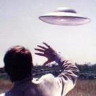T4 x 16 *Evidencias Alienígenas desde la antigüedad en la tierra**La Sociedad Thule y María Orsic*