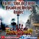 """Ep. 07 """"Cine de Terror Basado en Hechos Reales"""""""