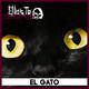 El Gato - Ellos Te Observan (relatos de terror)