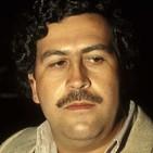 De Pablo Escobar y Cuba, a Delcy Rodriguez y España.