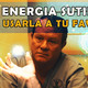 Entrevista Exclusiva, LA ENERGÍA SUTIL, Cómo usar la energia espíritual a nuestro favor