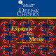 Expande tu mente - Deepak Chopra Completo