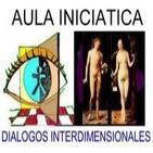 GENESIS - EL ORIGEN DEL HOMBRE Y LA MUJER COMO ENTIDADES SEPARADAS. en Diálogos Interdimensionales. interloc. UN SER UNO