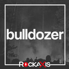 Bulldozer 33