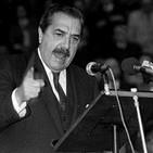 """Dímelo Tú: """"DEMOCRACIA: DEL NUNCA MÁS AL PARA TODA LA VIDA"""""""
