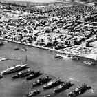 06x29HDLG - La Crisis del Canal de Suez, 1956