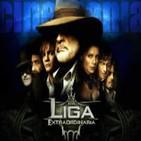 La liga extraordinaria (2003) Audio Latino [AD]
