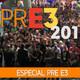 EOP 2x13: ESPECIAL PRE E3 2018