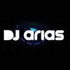 DJ Arias - Dance Hits Session # 05