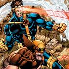 La Patrulla X: Génesis Mutante 2.0-El modo en que el maestro educa a sus pupilos