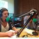 Entrevista sobre HakunaBcn en Radio Molins de Rei