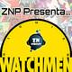 ZNP Presenta – Watchmen HBO 1x02