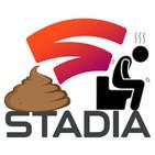 Google Stadia es una Mierda - T2x28