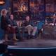 LA RESISTENCIA 2x113/2 - Natalia Tena, James Phelps y Oliver Phelps