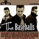 ADOUMA / The Baseballs + Especial Versiones