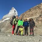 Fabio Collados- actividades jornadas de montaña y experiencias-