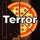 Pizza Circus | Terror (V)