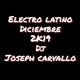 Electro latino 2k19 diciembre