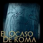 Episodio 43. Egipto: Geografía + Evolución durante el siglo III + Alejandría, luz del mundo